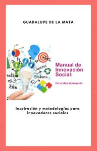 Manual innovador social