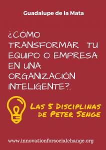 como-convertir-tu-equipo-o-empresa-en-una-organizacion-inteligente