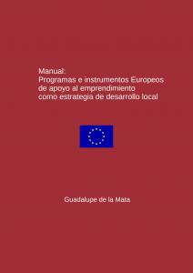 manual-programas-europeos