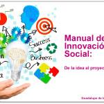 Portada libro innovacion social2